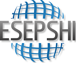 Esepshi.kz