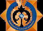 kgd-logo